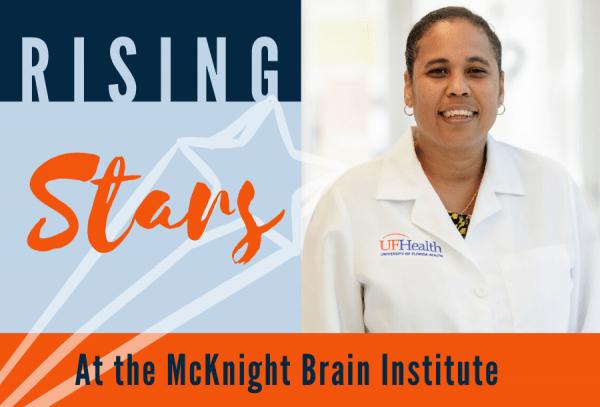 Ellen Terry, Ph.D., is the next MBI Rising Star