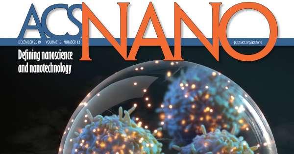 ACS Nano 2