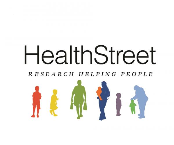 Healthstreet logo